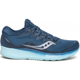 Saucony Ride ISO 2 Womens Shoes - Final Clearance