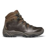 Scarpa Terra GTX Unisex Shoes Brown