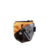 Scarpa E9 Chalk Bag Limited Edition