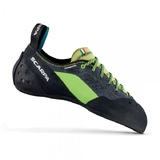 Scarpa Maestro Mens Shoes