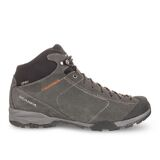 Scarpa Mojito Hike GTX Mens Shoes
