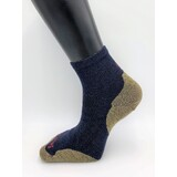 Smartwool PhD Outdoor Ultralight Mini Unisex Socks