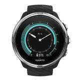 Suunto 9 G1 HR GPS Multisport Watch