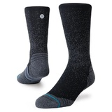 Stance Run Light Crew ST Unisex Socks