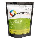Tailwind Endurance Fuel Powder 1.35kg Bag