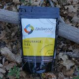 Tailwind 810g Medium Bag