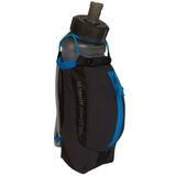 Ultimate Direction Clutch 5.0 700mL Handheld Bottle