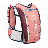 Ultimate Direction Ultra Vesta 4.0 Womens Pack