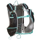Ultimate Direction Adventure 5.0 Womens Pack