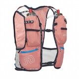 Ultimate Direction Race 4.0 Womens Pack