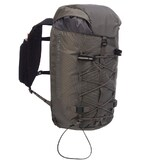 Ultimate Direction All Mountain Unisex Pack