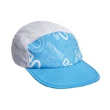 Ultimate Direction The Stoke Hat