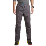 Ultimate Direction Ultra V2 Mens Pants Slate