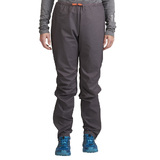Ultimate Direction Ultra V2 Womens Pants Slate