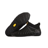 Vibram Furoshiki Knit High Mens Shoes - Final Clearance