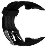 Wildfire Replacement Watch Band for Garmin Forerunner 10/15