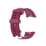 Wildfire Replacement Band for Garmin Forerunner 45/45S