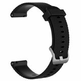 Wildfire Replacement Band for Garmin Vivoactive 3/Vivomove/Venu/ Forerunner 245/645