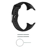 Wildfire Replacement Watch Band for Garmin Swim