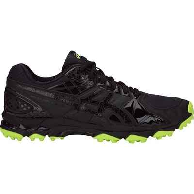 Asics GEL-Lethal Burner Mens Shoes Black/Black