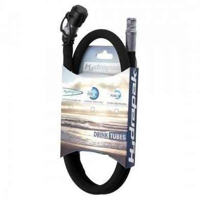 Hydrapak Hydrafusion Elite Tube Kit Wildfire Sports Amp Trek