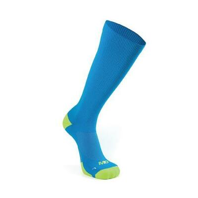 M2O Run and Sports Calf Unisex Compression Socks