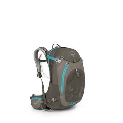 Osprey Mira AG 18 Womens Pack with Reservoir