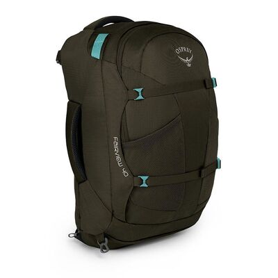 Osprey Fairview 40 Womens Pack