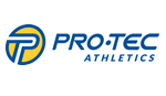 ProTec Athletics